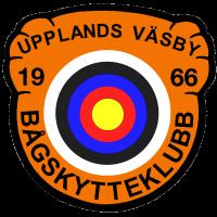 uvbk_logo_200x200